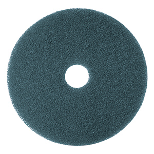5300-Blue-Cleaner-Pad