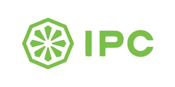 https://jmrsolution.pl/wp-content/uploads/2020/04/logotyp-2.png
